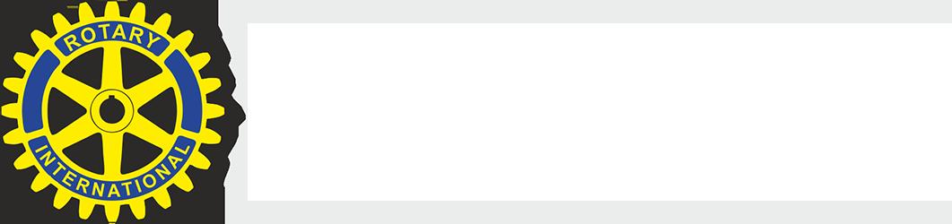 logo-rotaryoradea-light h250px