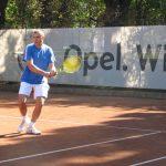 Rotary - Turneu tenis 2014